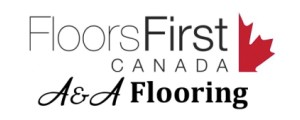 A&A Flooring
