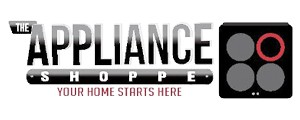 Appliance Shoppe