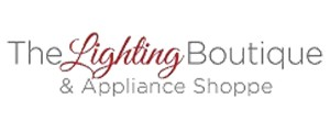 Lighting Boutique