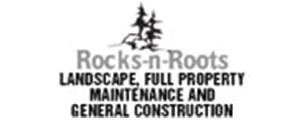 Rocks-n-Roots