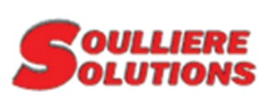 Soulliere Solutions