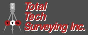Total Tech Surveying