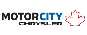 Motor City Chrysler