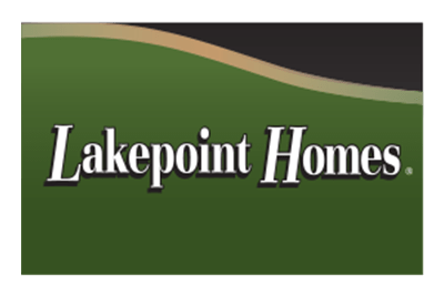 Lakepoint Homes